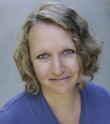 Katie Briggs Headshot 5