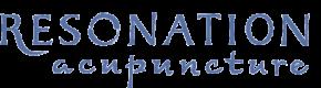 logo3_2